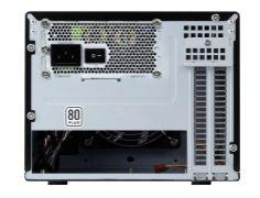 SST-SG05B-Back