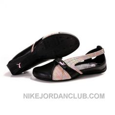 http://www.nikejordanclub.com/womens-puma-espera-patent-fs-black-colorful-pattern-discount.html WOMEN'S PUMA ESPERA PATENT FS BLACK COLORFUL PATTERN DISCOUNT Only $80.00 , Free Shipping!