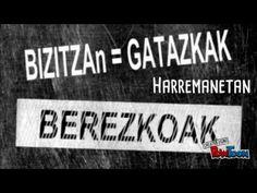 III-4 KRONIKA Gatazkak eta trataera hezkidetzailea