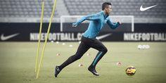 Cristiano Ronaldo Superfly CR7