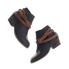 h by hudson horrigon boots - madewell.  sturdier version of my free people ones that are ripping??