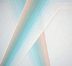 Paintings by Melanie Pankau