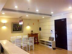 Gia đình cần cho thuê căn hộ Chelsea Park tầng 10, phố Trung Kính.  Diện tích sử dụng 128m2, thiết kế hiện đại Singapore 03 phòng ngủ, 02 vệ sinh, nhà nội thất hiện đại, tiện nghi đầy đủ, có đăng ký cho khách nước ngoài thuê. Cho thuê 14 triệu/tháng, liên hệ anh Mạnh 0909 320 572, chị Hằng 0915 520 309.