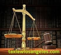 You can have confusion with the type of disclosure, wrong tax returns, forgot to mention about some revenues or did not file about an account. It is not necessary to be a citizen of the United States of America to get their help. An international Los Angeles #taxattorney will guide an immigrant as well.  #LosAngelesTaxAttorney