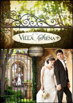 Villa Siena Gilbert AZ