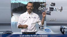 Azerbaijan Grand Prix Preview With Riccardo De Filippi (VIDEO)