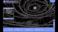 Comet Siding Spring - Introduction [Updated]