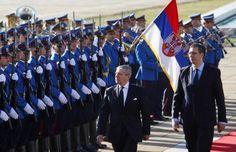 """""""Све око Косова биће болно за Србију"""" - http://www.vaseljenska.com/politika/sve-oko-kosova-bice-bolno-za-srbiju/"""