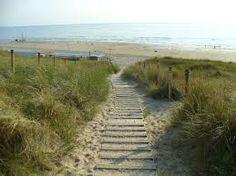 Afbeeldingsresultaat voor afbeelding zee en strand
