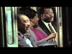 The Rosa Parks Story - Arrested - WingClips MEDIUM.mov