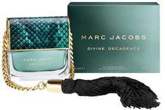 Perfume Decadence – Marc Jacobs MELHORES PERFUMES FEMININOS IMPORTADOS para 2017 http://www.aprendizdecabeleireira.com/2017/01/melhores-perfumes-femininos-importados.html