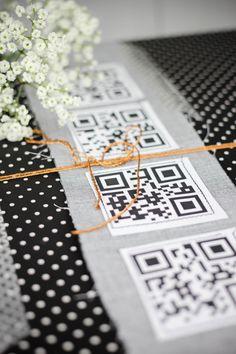 DIY: Geburtstagskarte mal anders  by http://titatoni.blogspot.de/