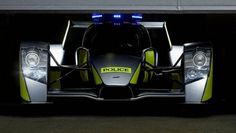 Caparo - UK police This super cool police car, complete with UK Police livery is capable of a mind-bending speeds of Unfortunately this is a 'show car' so thieves are safe for now. Lionel Messi, Fc Barcelona, Radios, Police Car Pictures, Cristiano Ronaldo Real Madrid, Police Cars, Police Vehicles, Automotive News, Emergency Vehicles