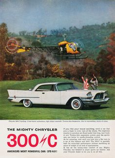 """https://flic.kr/p/6ph16o 