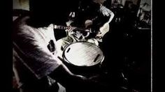 YORAKU & CAPON Free Jam