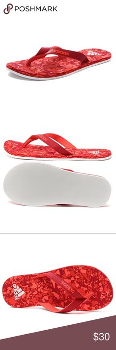 e1c9d6618 adidas EEZAY MARBLE Men s Sandals Ready for summer and built for the beach