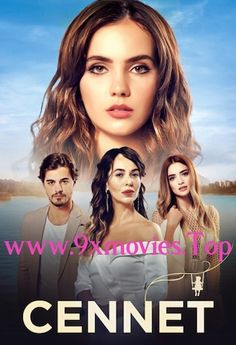 Cennet Complete Hindi Dubbed HDRip Turkish Show Ver Series Online Gratis, Hindi Movies Online Free, Tears In Heaven, Drama Tv Series, Movie Plot, Men Kissing, Cute White Boys, All Episodes, Mothers