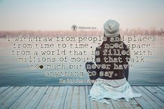 #lifeadvancer #quotes   via @lifeadvancer