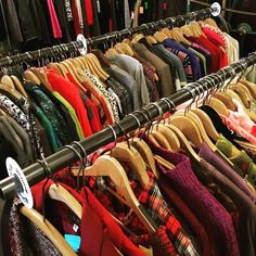 We're ready for this holiday season at Refinery in Paonia, Colorado. Paonia Colorado, Holiday, Clothes, Shopping, Outfits, Vacations, Clothing, Kleding, Holidays