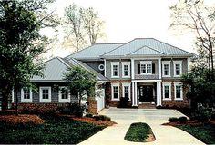 Cottage   Craftsman   House Plan 85545 http://www.familyhomeplans.com/plan_details.cfm?PlanNumber=85545