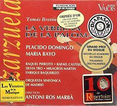 Verbena, Grand Prix, Placido Domingo, Amazon, Amazons, Riding Habit