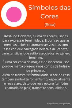 Rosa Wicca, Yin Yang, Self Development, Feng Shui, Witchcraft, Perfume, Study, Symbols, Witchcraft Symbols