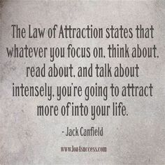 law of attraction quotes - http://mer-cury.com/quotes/10-law-of-attraction-quotes-that-will-motivate-you-to-use-it-better/ (scheduled via http://www.tailwindapp.com?utm_source=pinterest&utm_medium=twpin&utm_content=post134668369&utm_campaign=scheduler_att