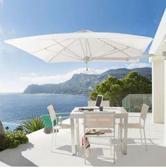 Are you thinking of getting the right sun-lounge settings for your home? There are different varieties of settings that come in the market. You can choose the materials according to your wish. The different materials used to make the sun lounge setting include wicker, plastic as well as wood finishes. Parasol Mural, Offset Umbrella, Outdoor Umbrella, Shade Umbrellas, Patio Umbrellas, Commercial Umbrellas, Garden Parasols, Shade House, Lights