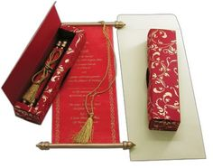 Image detail for -Indian Wedding Invitation Graphics Code | Indian Wedding Invitation ...