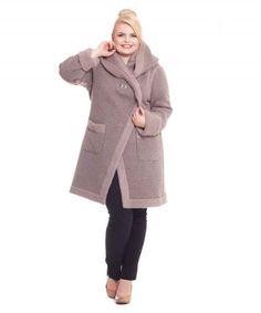 Plus Size Mode der Extraklasse Pop Up, Mode Outfits, Plus Size, Design, Popup