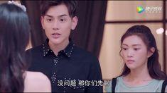 Dragon Day, Drama Film, Dramas, Films, Chinese, Fan, Dragons, Movies, Cinema