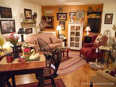1000 Images About Primitives On Pinterest Pie Safe Primitive Dining Rooms And Windsor Chairs