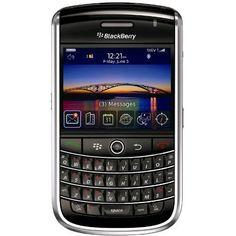 All product http://refurbisheddepot.net/close-on-refurbished-blackberry-tour-9630-unlocked-gsm-cdma-cell-phone-black-on-sale/