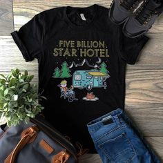 Five Billion Star Hotel - Travel tips - Travel tour - travel ideas Camping Signs, Camping Glamping, Camping Life, Camping Gear, Outdoor Camping, Camping Hacks, Family Camping, Backpacking, Rv Camping Checklist