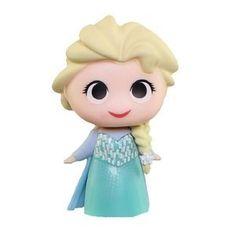 "Funko Mystery Minis Vinyl Figure Disney Princesses YOUR PICK NEW FAST/""FREE US"