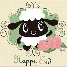 Happy Eid PHOTO OF INDIAN ACTRESS RADHIKA APTE. PHOTO GALLERY  | FILMIBEAT.COM  #EDUCRATSWEB 2020-04-18 filmibeat.com https://www.filmibeat.com/ph-big/2020/02/radhika-apte_1581398385160.jpg