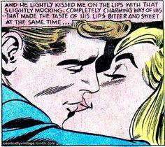 Retro Comic Art   Vintage Comic, Pop Art   Hannaisms
