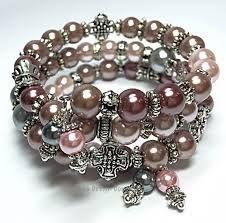 Резултат с изображение за memory wire bracelet