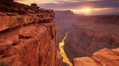 grand canyon - Google 검색
