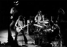 USA 1972