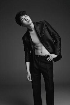 Lee Seung Hoon Winner - Elle Magazine December Issue И СыХун Winner Kpop, Mino Winner, Taehyung, Bts Jungkook, Jaewon One, Hip Hop, Song Mino, Elle Magazine, Celebrity Look
