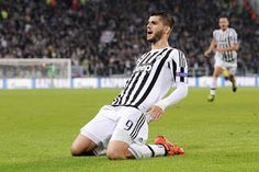 Naija Panel's Blog: Real Madrid Want To Morata Back