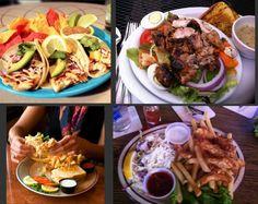 88 Best Good Eats Images Charleston Coast Restaurant Dinner Plates