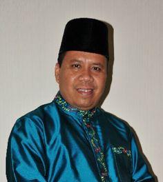 FAKTAPOST.COM : Panggilan Kejati Dicuekin, Bupati Meranti Pilih Hadiri Pelantikan Gubernur di Jakarta