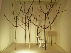 Light box by fulvia carmagnini