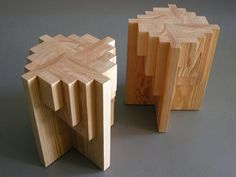 Woodworking Joints, Woodworking Furniture, Fine Woodworking, Woodworking Projects, Woodworking Quotes, Woodworking Basics, Woodworking Patterns, Woodworking Supplies, Woodworking Videos