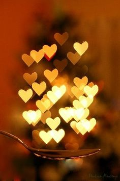 <3 Greatest medicine of all ~~ LOVE!