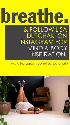 FITNESS~CONFIDENCE~FASHION Obsessed with the mind, body, and spirit.  Creator of Mind & Body Mastery www.lisadutchak.com Business Inquiries: lisa@lisadutchak.com Canadian Girls, Body Inspiration, Inspire Others, My Passion, Fur Babies, Confidence, Lisa, Mindfulness, Spirit