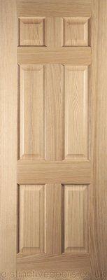 White Primed Contemporary 4 Light | 14 Rosedale Close | Pinterest | Internal  Doors, Lights And Doors