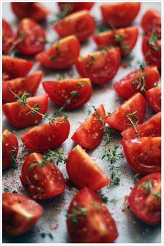 Qual a sua maravilha? #maravilhasrio #tomate #patydosalferes